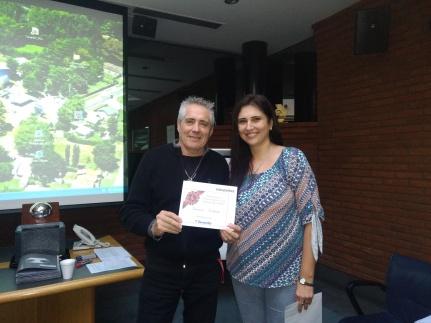 Premio Navarro Norberto