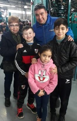 Familias UT1 - UT2 (11)