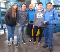 Familias UT1 - UT2 (12)
