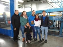 Familias UT1 - UT2 (13)