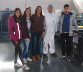 Familias UT1 - UT2 (15)