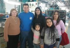 Familias UT1 - UT2 (17)
