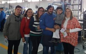 Familias UT1 - UT2 (18)