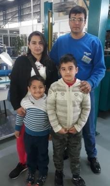 Familias UT1 - UT2 (19)