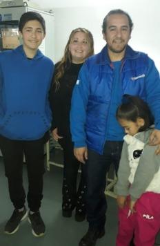 Familias UT1 - UT2 (2)