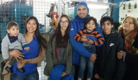 Familias UT1 - UT2 (20)