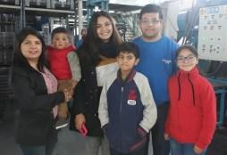 Familias UT1 - UT2 (23)