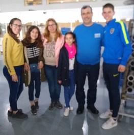 Familias UT1 - UT2 (25)