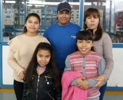 Familias UT1 - UT2 (27)
