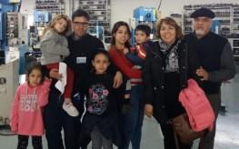 Familias UT1 - UT2 (28)
