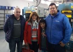 Familias UT1 - UT2 (29)