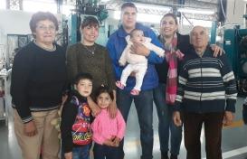 Familias UT1 - UT2 (3)