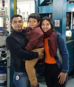 Familias UT1 - UT2 (31)
