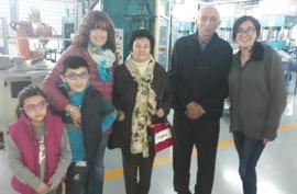 Familias UT1 - UT2 (32)