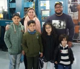 Familias UT1 - UT2 (33)