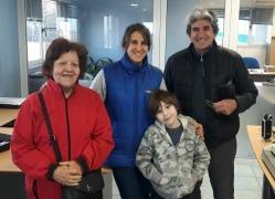 Familias UT1 - UT2 (34)