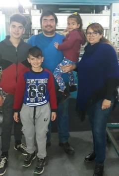 Familias UT1 - UT2 (35)