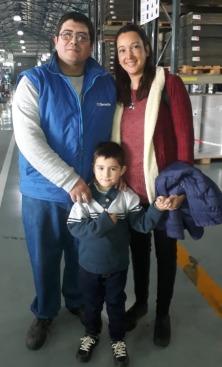 Familias UT1 - UT2 (4)