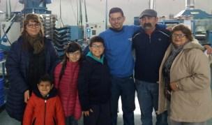 Familias UT1 - UT2 (5)