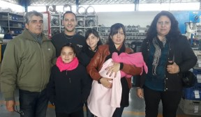 Familias UT1 - UT2 (7)