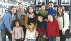 Familias UT1 - UT2 (8)