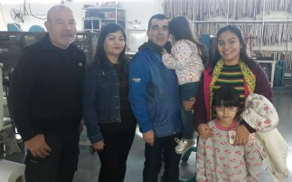 Familias UT1 - UT2 (9)