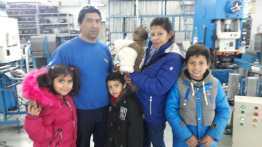 Familias UT3 (1)
