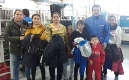 Familias UT3 (10)