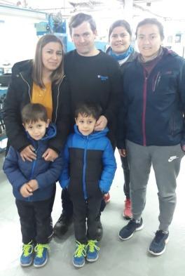 Familias UT3 (11)