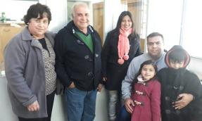 Familias UT3 (12)