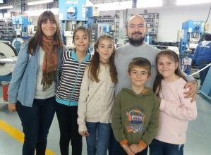 Familias UT3 (13)