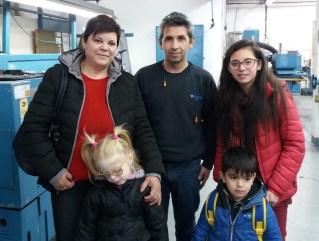 Familias UT3 (14)