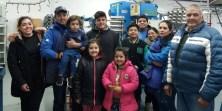 Familias UT3 (15)