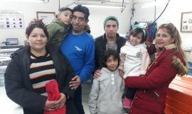 Familias UT3 (16)