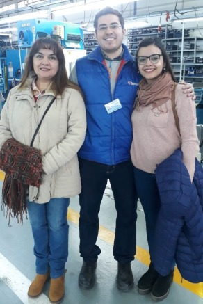 Familias UT3 (17)