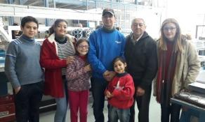 Familias UT3 (2)