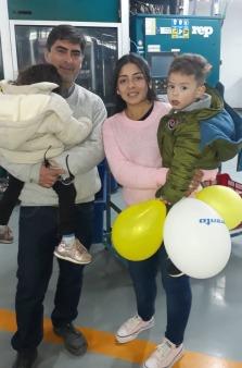 Familias UT3 (20)