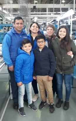 Familias UT3 (22)