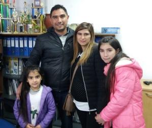 Familias UT3 (23)