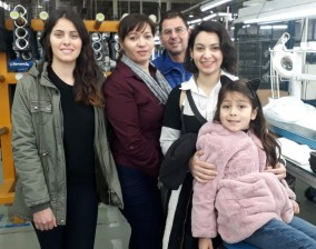 Familias UT3 (24)