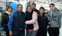 Familias UT3 (25)