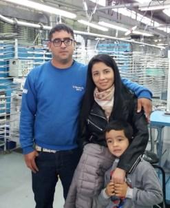 Familias UT3 (26)