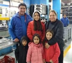 Familias UT3 (27)