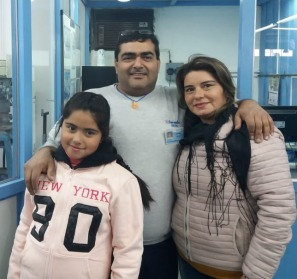 Familias UT3 (29)
