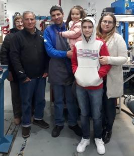 Familias UT3 (30)
