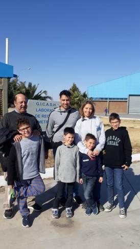 Familias UT3 (4)