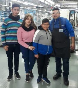 Familias UT3 (5)