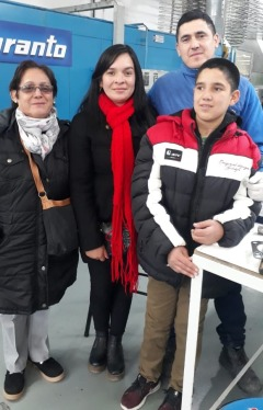 Familias UT3 (6)