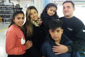 Familias UT3 (7)