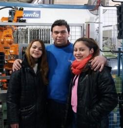 Familias UT3 (9)